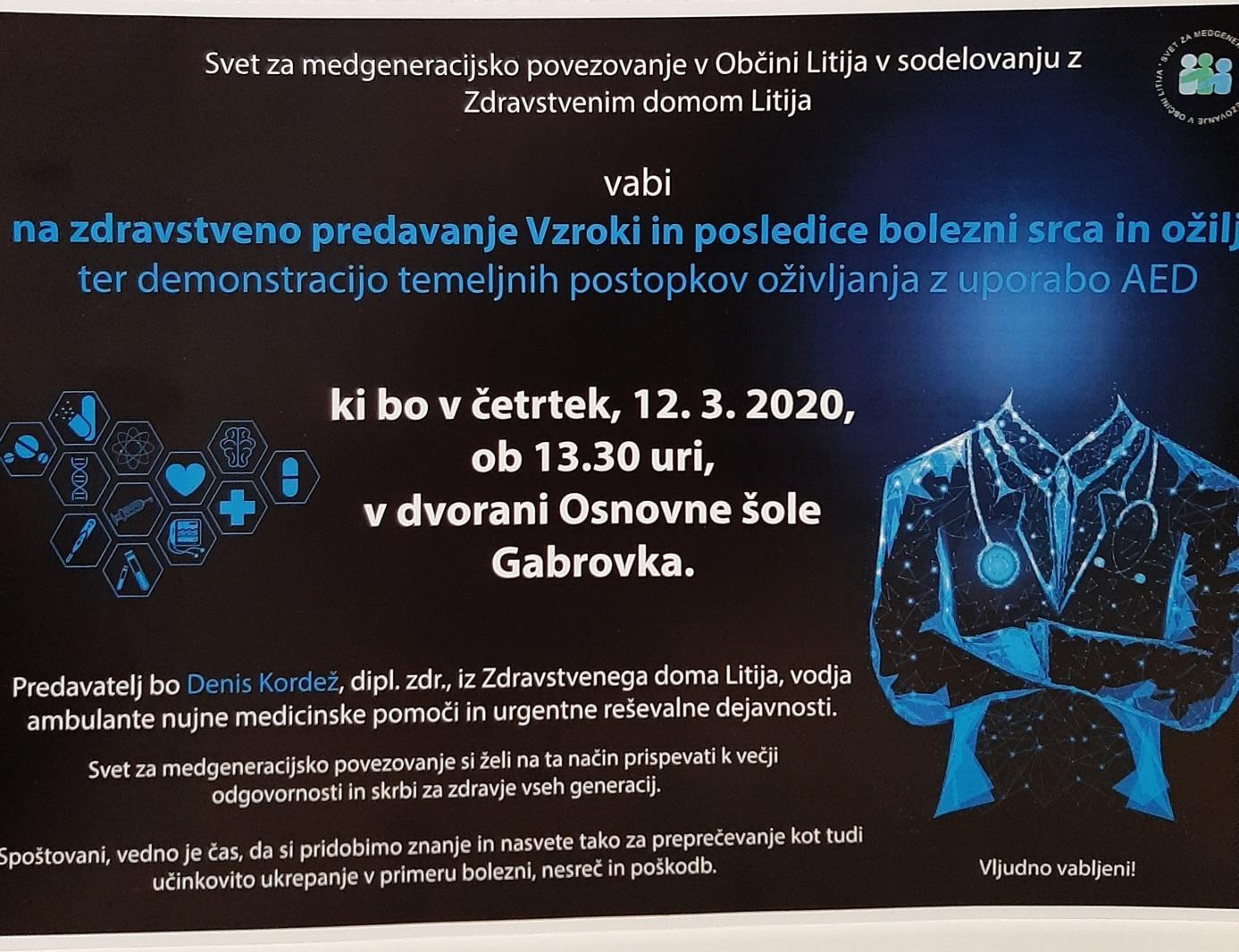 vabilo_aed2020
